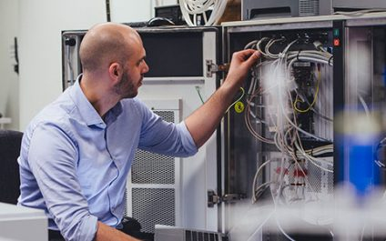 4 Tips for better server management