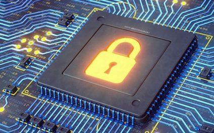 New Windows Update for PC Vulnerabilities