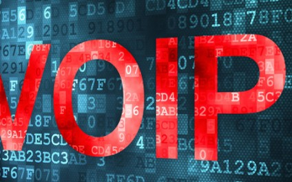 Tips to optimize your VoIP call performance