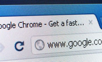 Chrome to mark HTTP as 'not secure'