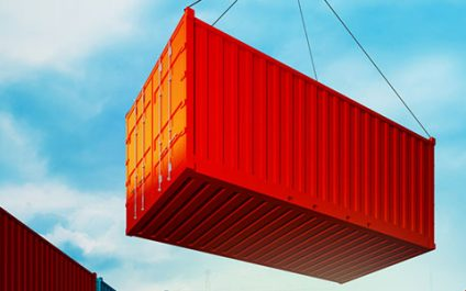 Container facts you're misunderstanding