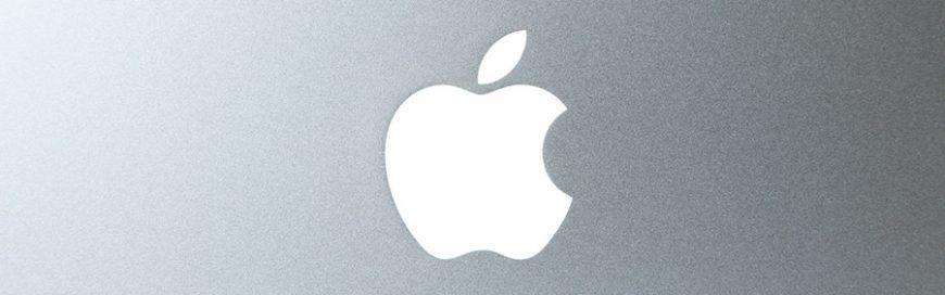 New malware threats on Mac computers