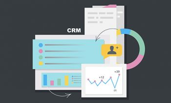 Why CRM is important to your business