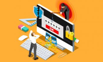 Beware the Mac malware stealing bank info
