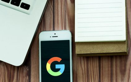 New G Suite features in 2017
