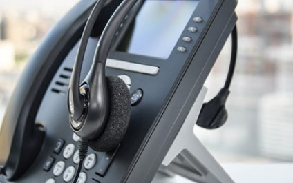 5 of the newest VoIP features for businesses