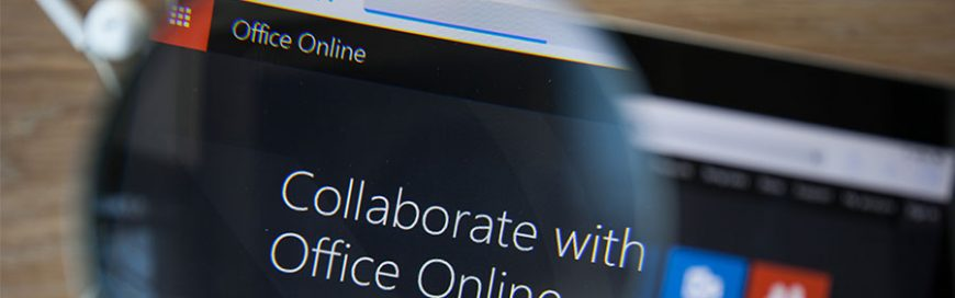 Updates on Microsoft Office for Mac