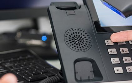 Discover the VoIP suitable for you