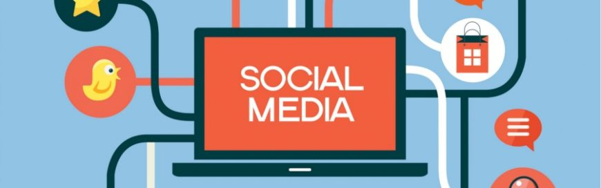 The Rise Of Social Media in Iran