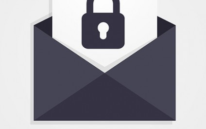 Improved email security for Office 365
