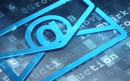 How to retain customers with email marketing