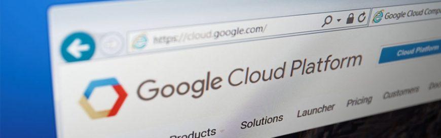 Google offers Always Free cloud platform