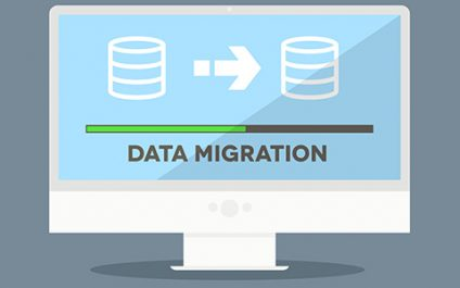 5 factors for large-scale migration to AWS