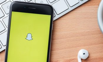 Utilize Snapchat for business growth