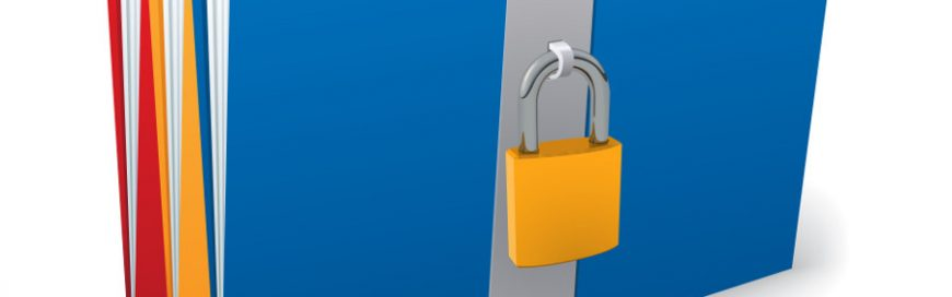 Secure your business with these IT policies