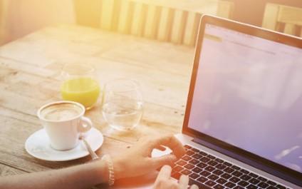Productivity tips for Mac's El Capitan