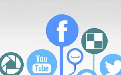 The dos and don'ts of social media networking