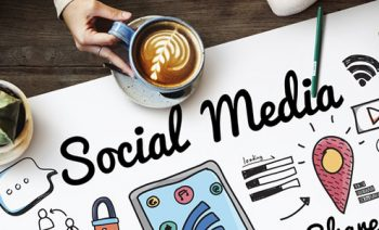 Social media alternatives for business