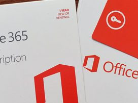Flash to be stopped in Office 365
