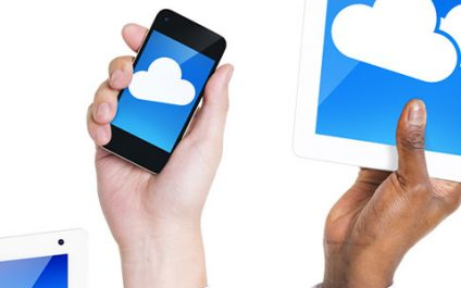 5 ways to successfully move UC to the cloud