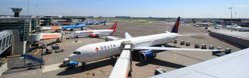 4 Lessons to learn from Delta's DR failure