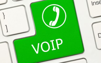 4 apps that offer the ideal VoIP experience