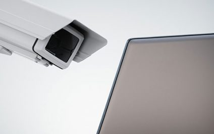 5 Tips to combat VoIP eavesdropping