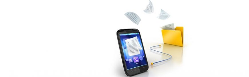 Android: Data backup and recovery tips