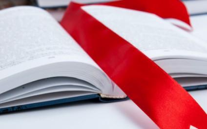 Opera bookmarks now sync across platforms