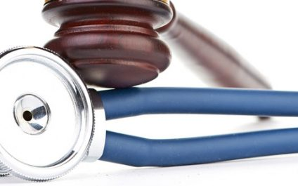 HIPAA liability: record settlement reached