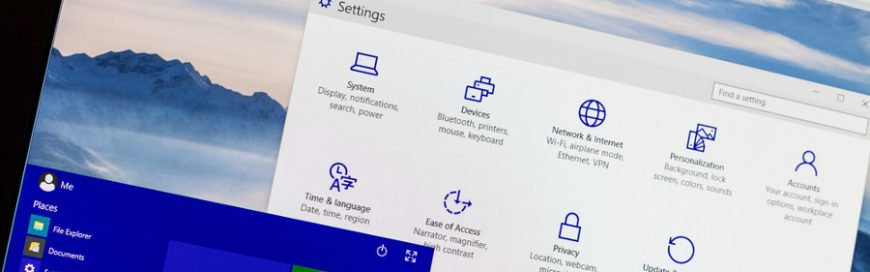 3 Tips on managing Windows 10 notifications