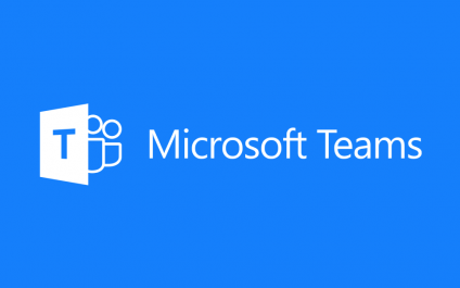 Microsoft Teams – What You Need To Know