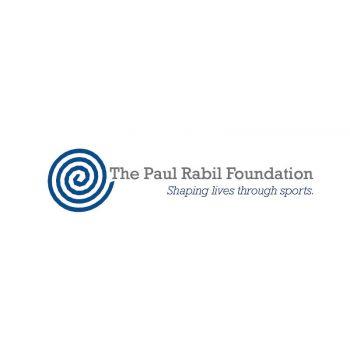 The Paul Rabil Foundation