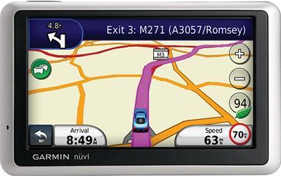 GPS For Phenomenal Success