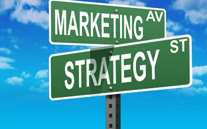 The 5 Point Marketing Message