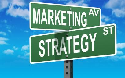 Phenomenal Marketing Systems