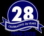 28years