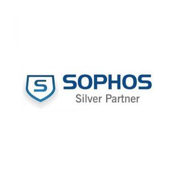 Sophos Security Partner