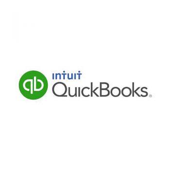 Intuit QuickBooks