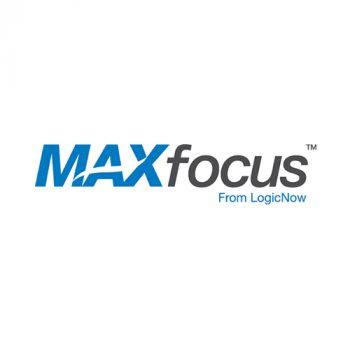 Maxfocus