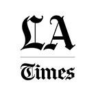 The-LA-Times