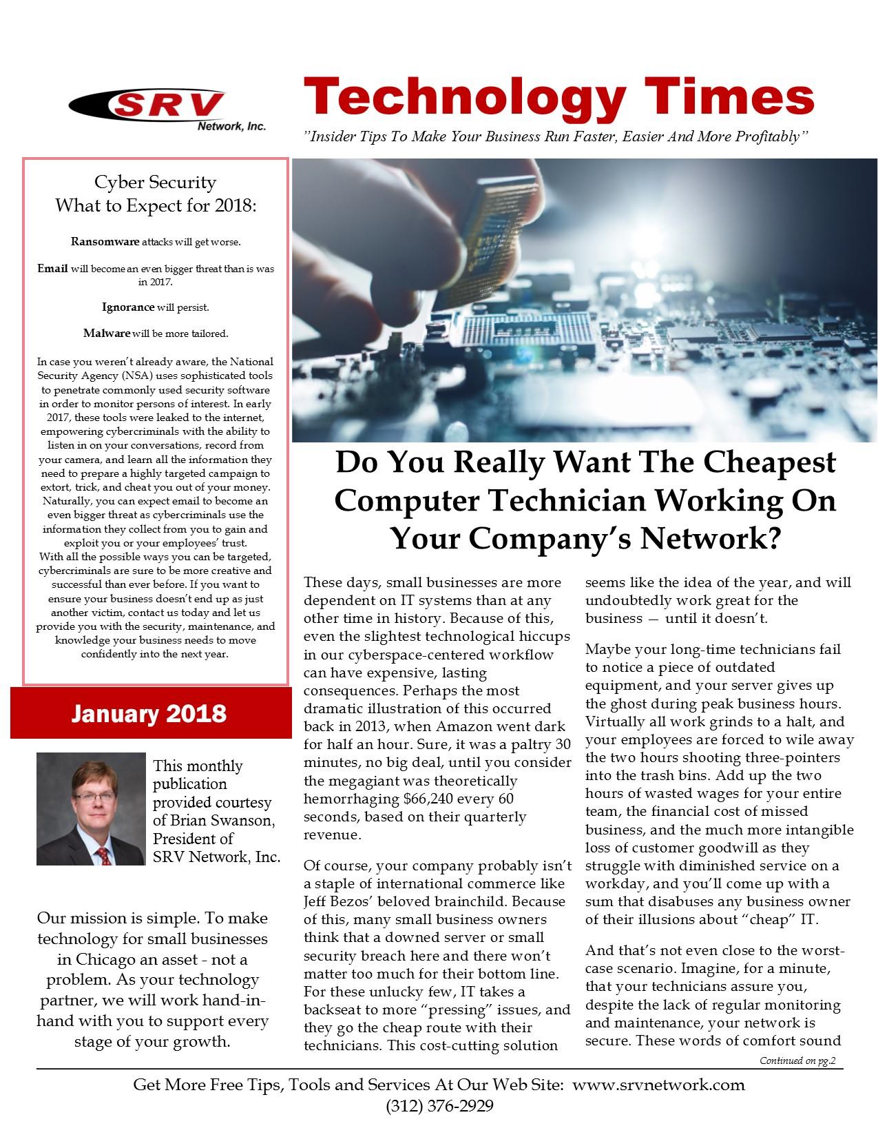 January-2018-PC-Newsletter-Publisher-File