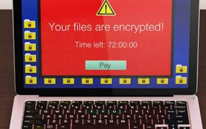 4 Essential Things You Can Do Right Now To Prevent Becoming Victim To The WanaCry Ransomware Attack