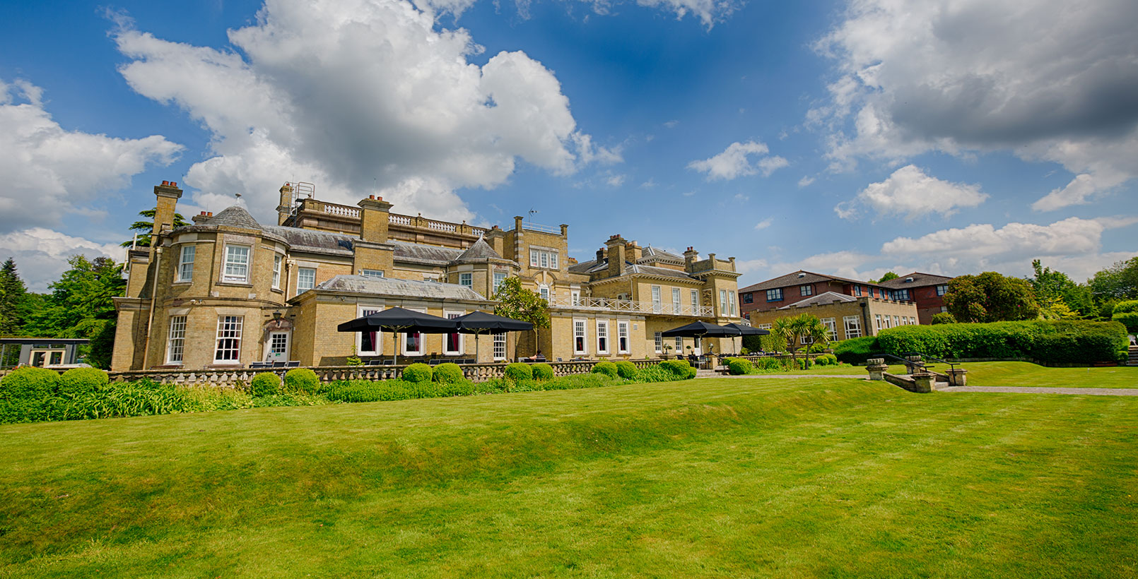 chilworth-manor-grounds-and-hotel-60-83920