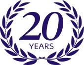 20th-Anniversary-Icon