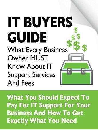 IT-Buyers-guide