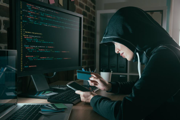 How-To-Make-Sure-You-Never-Fall-Victim-To-Ransomware