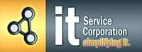 I.T. Service Corporation