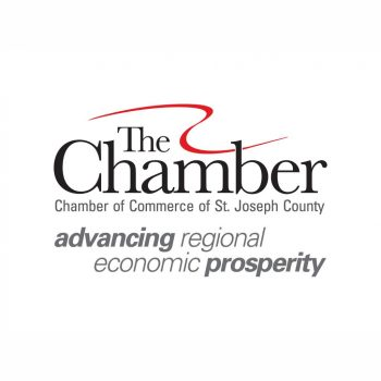 South Bend Chamber of Commerce Member