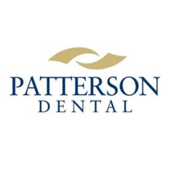 Patterson-logo